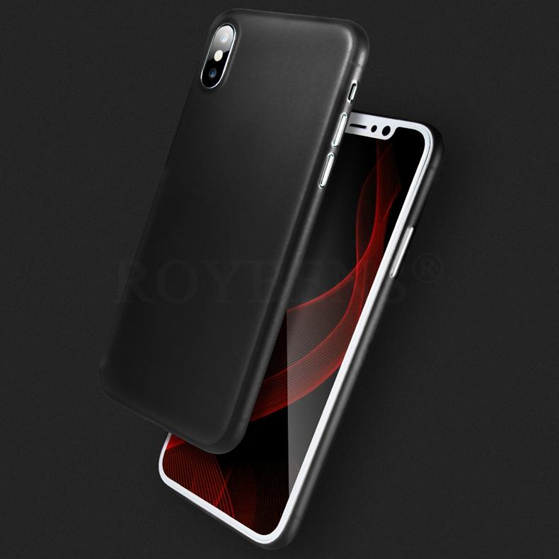 iPhone 8 Case (9)
