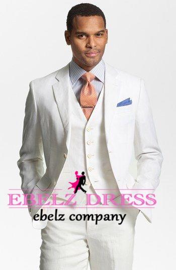Online Shop 2015 Italian Suits For Men Casual Groom Latest Coat ...