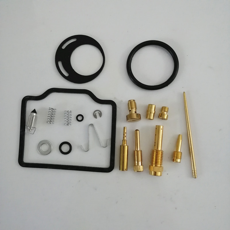 Ignition Coil with Cap Honda CB100 CL100 SL100 XL100 CB125S CL125S SL125