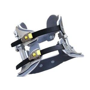 Image 4 - Schubert Chubert szyjka szyjna ciągnik urządzenie trakcyjne orteza szelki szyi Brace kołnierz ulga w bólu gospodarstwa domowego