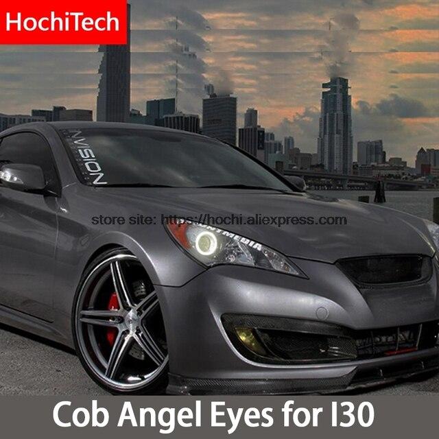 manufacturer main reviews genesis ultimate hyundai review car coupe