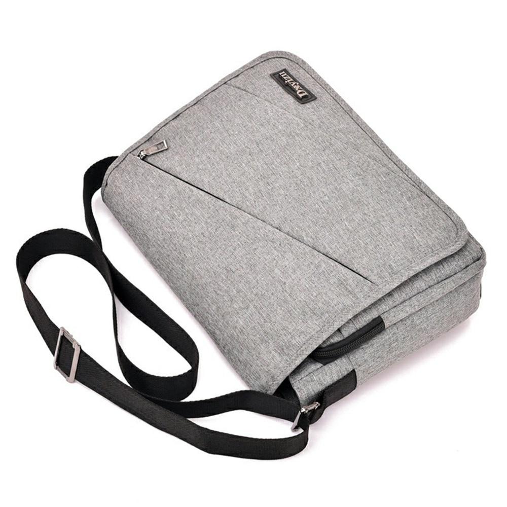 2018 Leisure men's shoulder bag fashion women crossbody bags for men designer bag high quality sling woman men's a bags 5
