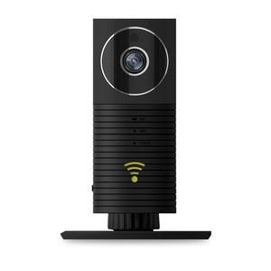 Image 2 - Inteligente, câmera inteligente de sensor de movimento, câmera de segurança 960p ir, visão noturna, intercomunicador