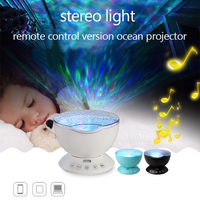 Wireless Bluetooth Speaker+ Bulb LED Lamp Smart Led Light Music Stereo Sound with Light Player Audio with Remote Control