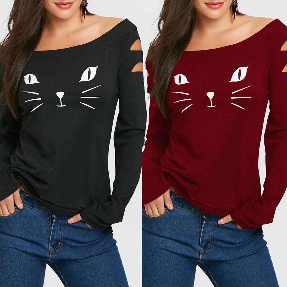 90936d9e108 Feitong Fashion Women Long Sleeve Tunic Tops 2018 5XL Plus Size Plaid  Lattice Asymmetric Tops And Blouse camisa feminina mangaUSD 4.01-9.73 piece