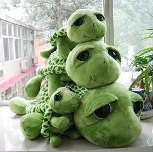 New-cute-big-eyes-small-turtle-tortoise-doll-stitch-plush-toys-girls-dolls-baby-turtle-toy (1)
