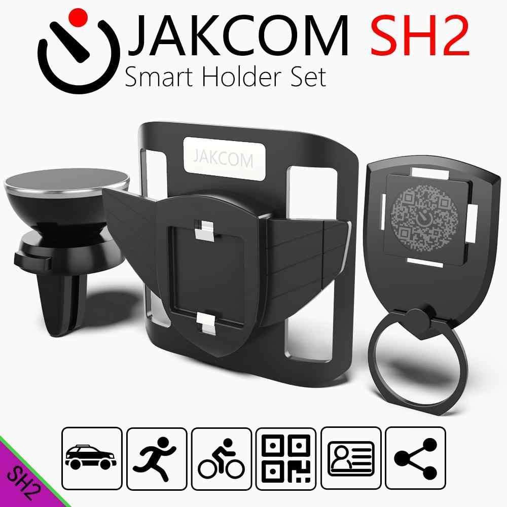 JAKCOM SH2 Smart держатель комплект как Оборудование для оптоволокна в vfl  lancamentos olt