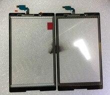 De alta calidad de 8 pulgadas de Pantalla Táctil Digitalizador de piezas de Repuesto Para lenovo tab3 tb3-850 tb3-850F tb3-850M