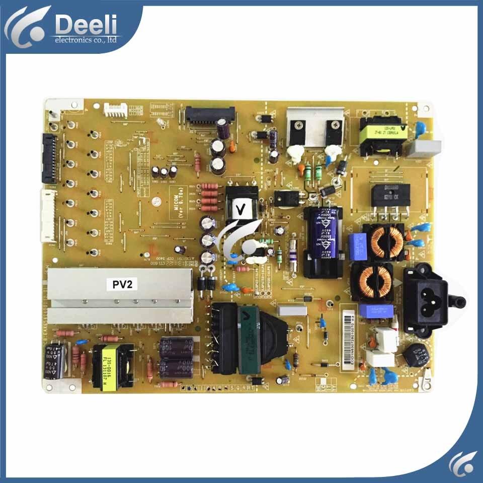 цена на new original for power supply board LGP42-14LPB EAX65424001