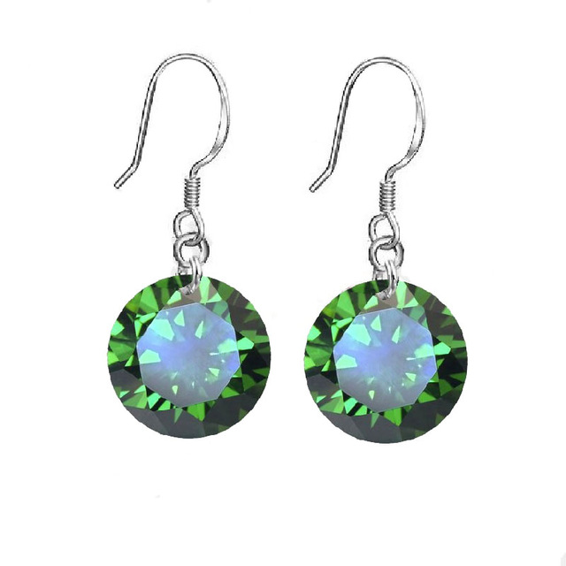 JEXXI-Top-Quality-Pure-925-Silver-Jewelry-Earrings-For-Women-AAA-Cubic-Zirconia-8-COlor-Wedding.jpg_640x640 (4)
