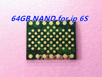 64GB HDD NAND Memory Flash For iphone 6 4.7