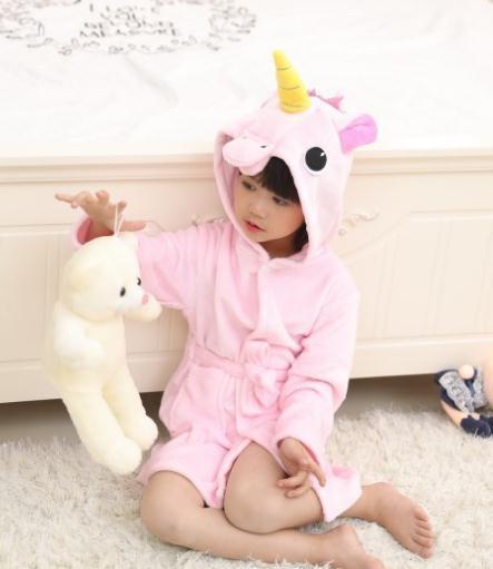 light pink Baby girl pajamas 5c64f352389af