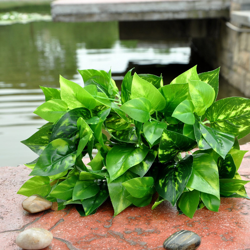 Hot Sale Artificial Plants,Home Decoration Plants