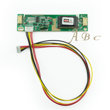 Controller-Board Inverter Display-Panel Pc-Monitor Laptop Universal Backlight LCD CCFL