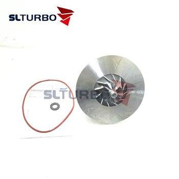 Núcleo cartucho de turbina para JEEP GRAND CHEROKEE WJ WG 3.1 FIAT DUCATO Chassis 230 2.8 iDTD Aberto laadbak Bus 230 2.8 TDI TD 4x4-
