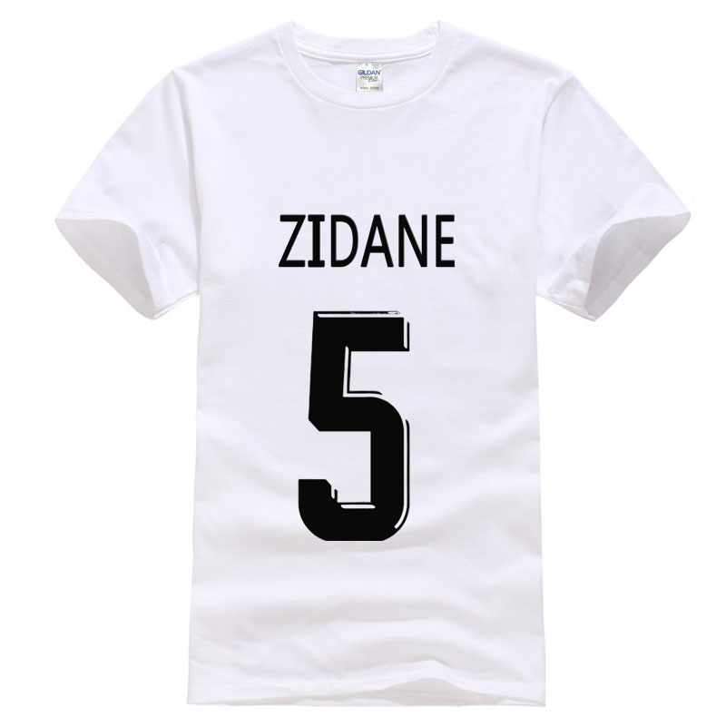 Benzema NO.9 Mr footballer man madrid hero soccersing europe leangue champions games club