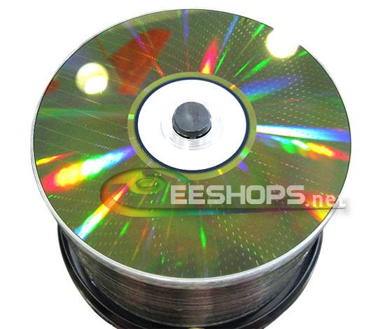 Cheap for Panasonic DVD RAM Cartridge 9 4GB 3X Recordable Blank Discs 240 Minutes Double face