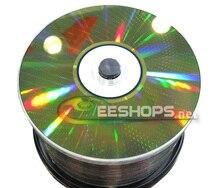 Дешевые для Panasonic DVD RAM Картридж 9.4 ГБ 3X Записываемый Чистые Диски 240 Минут Дважды лицо Съемный Оптический Диск лот 10 pcss