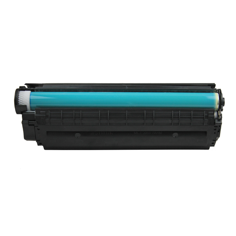 Q2612A For HP 12A Compatible Toner Cartridge LaserJet 1010 1018 1012 1015 1020 1022 3010 3015 3020 3030 3050 3052