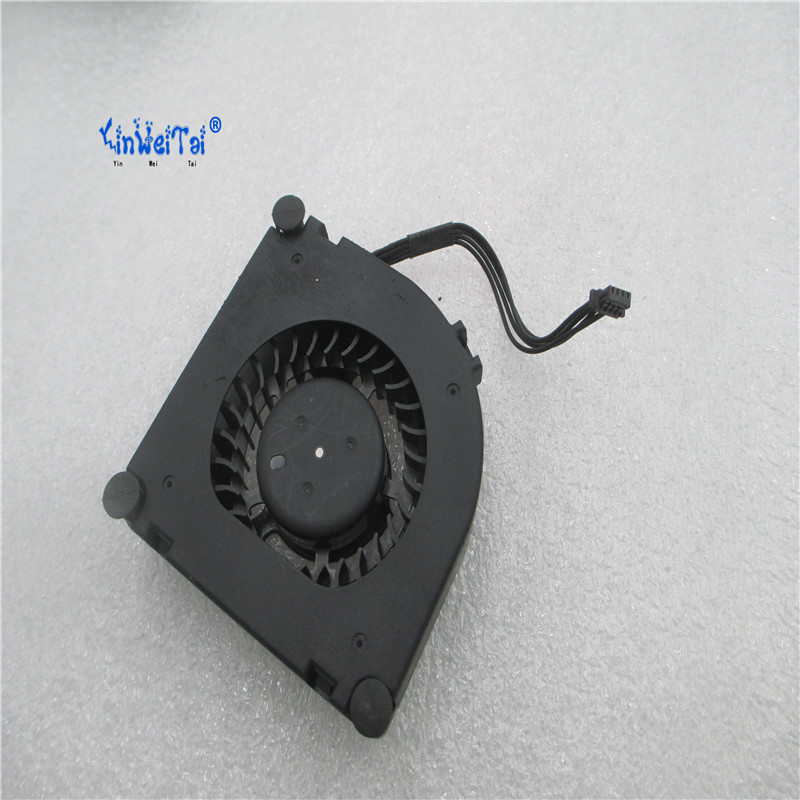 Original Internal Cooling Fan CPU Cooler for Apple Time Capsule A1355 A1254 Replacement 607 3650 Optical Drive Cases|cpu cooler|fan cpu cooler|fan cpu - title=