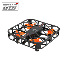 hot deal buy rc mini drone 2.4g 4ch ufo quadcopter pocket dron 4 channels 6-axis gyro quadcopters helicopters for kids toys dwi 650