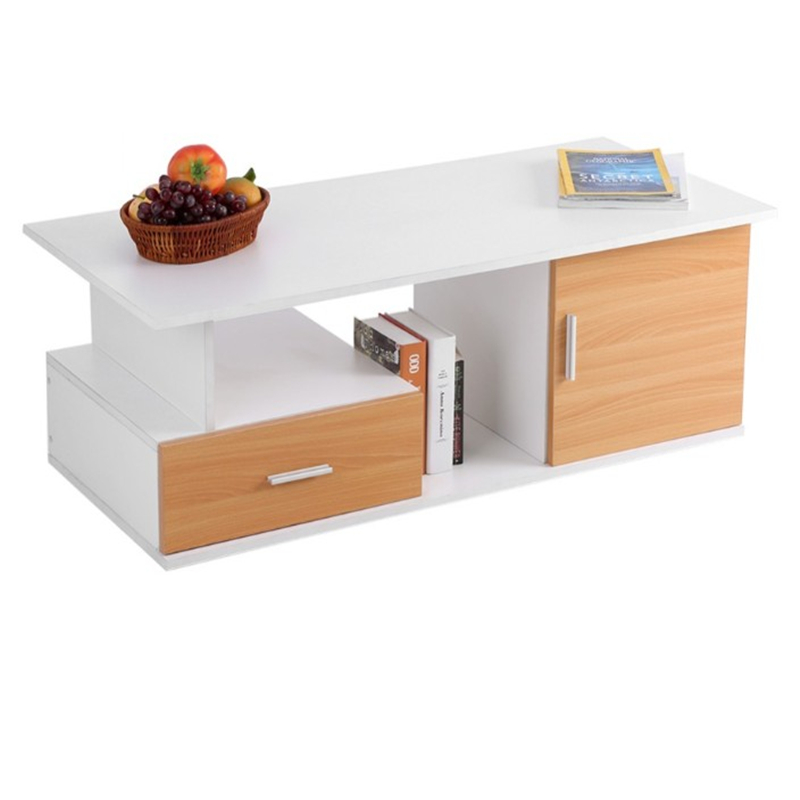 Home TV Cabinet Stand Living Room Entertainment Center