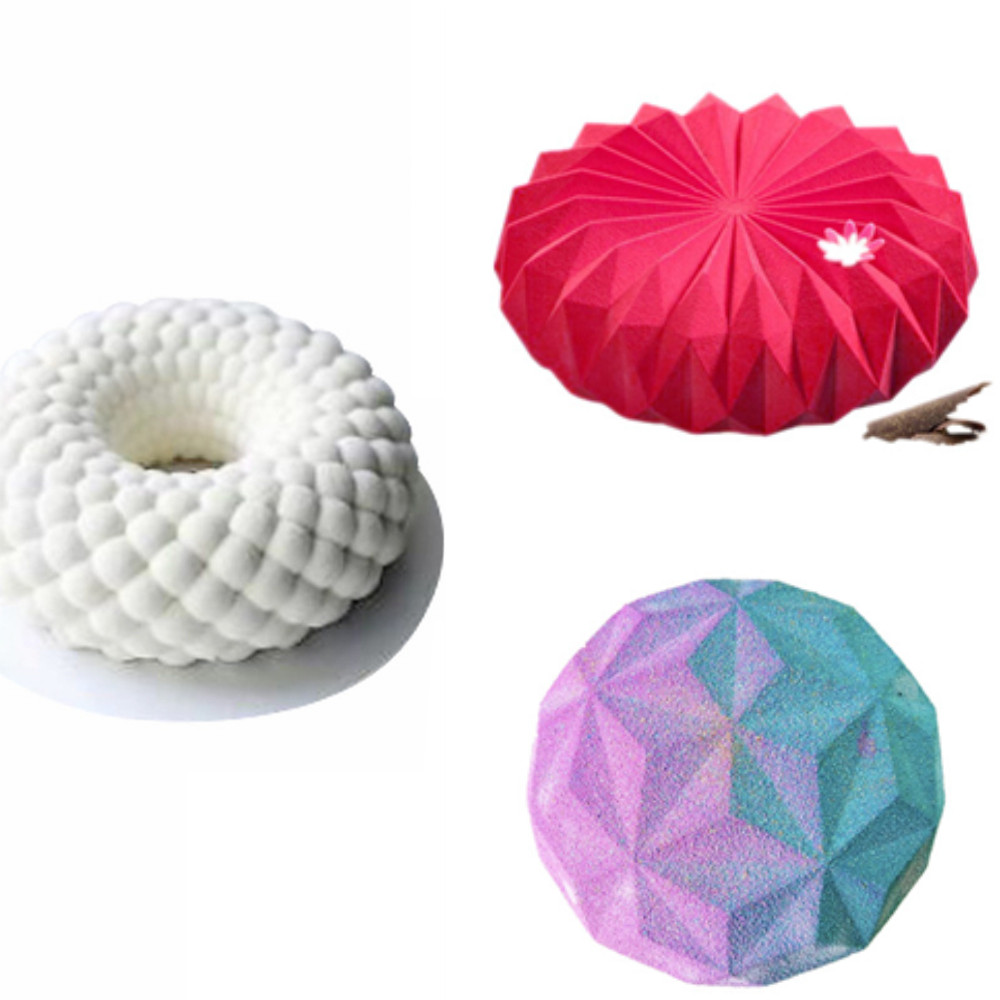 DIY – Neon Kaleidoskop | Origami geometric shapes, Paper crafts origami, Origami  shapes | 1000x1000