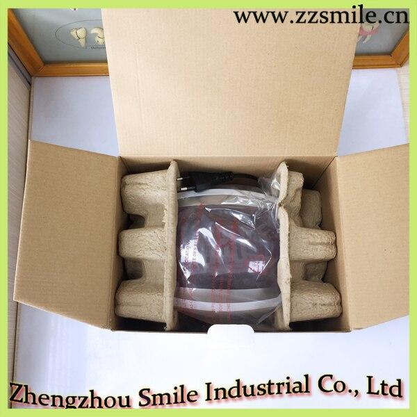 Professionele Model Ultrasone Cleaner CD 4810 voor Dental Whitening Gebruik - 4
