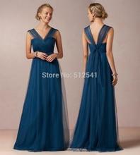 Sheer Cross Ruffle Mother of the Bride Dresses Sheath Sweetheart Pleats Floor Length Formal yk1A184