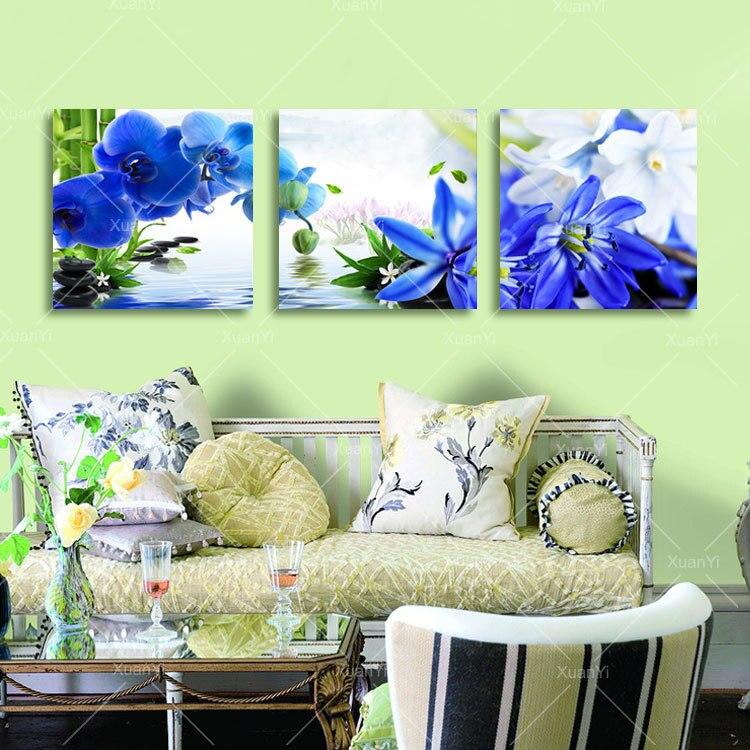 Zen Wallpaper Reviews Online Shopping Zen Wallpaper Reviews On Alibaba Group