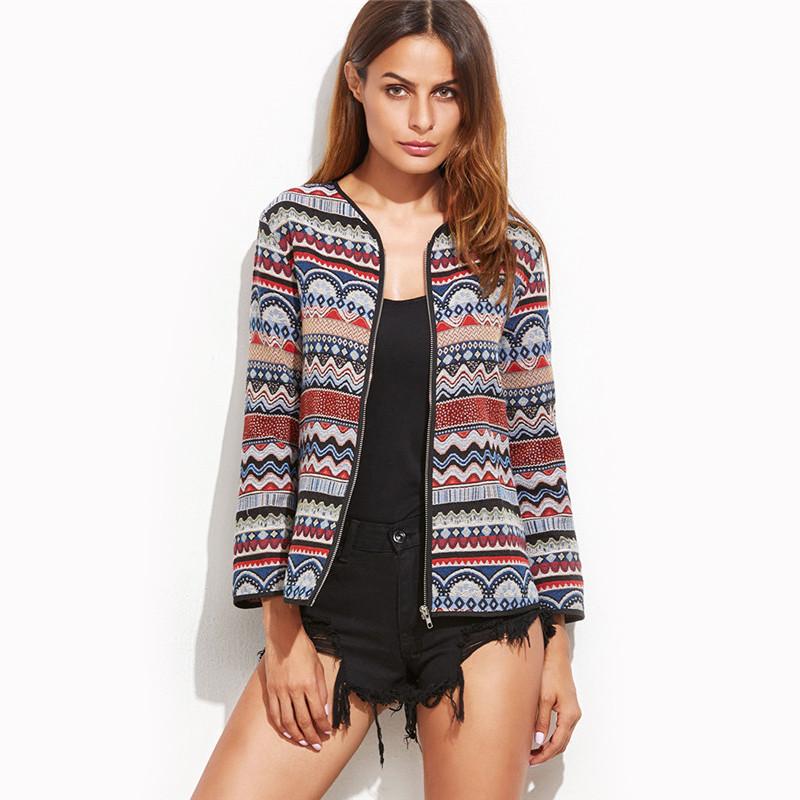jacket161024331(3)