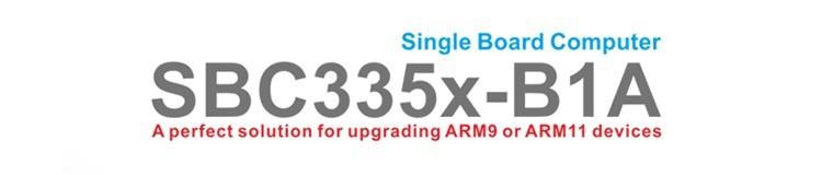 SBC335x-B1A 01