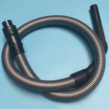 Uyarlanmış Philips elektrikli süpürge aksesuarları hortum dişli boru FC8470 FC8471 FC8472 FC8473 FC8474 FC8515 FC8632 FC8633 FC8635