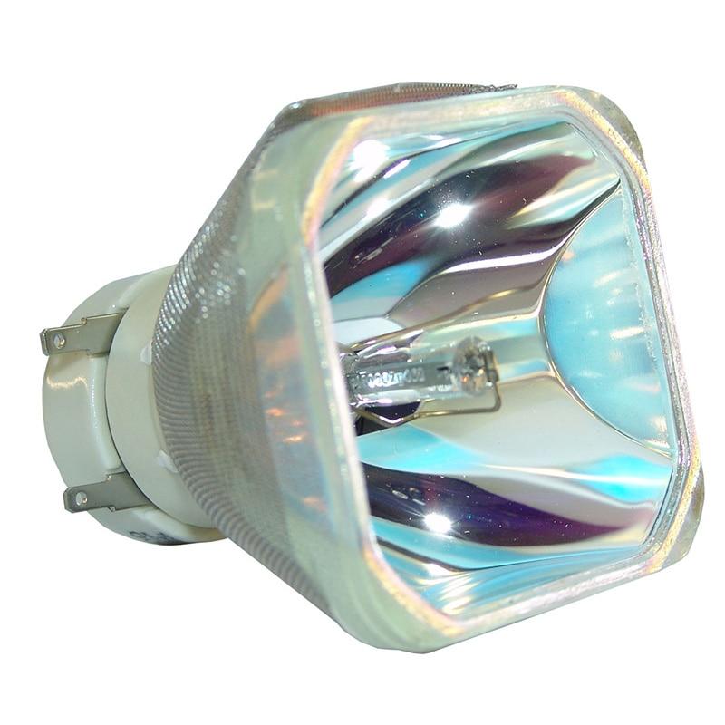 Free Shipping OEM Original bare Lamp LMP-E210 For SONY VPL-EX130/VPL-EX130+Projector original replacement projector lamp bulb lmp f272 for sony vpl fx35 vpl fh30 vpl fh35 vpl fh31 projector nsha275w
