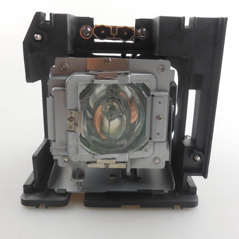 Original Projector Lamp SP LAMP 072 For INFOCUS IN3118HD