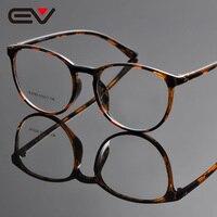 2015 New Eye Glasses Frames For Women Round Optical Frame Oliver Peoples Vintage Spectacle Frames Oculos