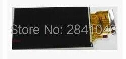 NEW LCD Display Screen For SONY HDR-PJ820E PJ820E PJ820 FDR-AX30 AX30 Video Camera Repair Part + Touch sony hdr az1vr