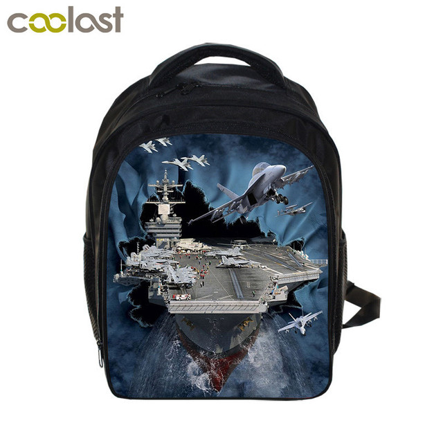 cool wars school bags for girls boys kids baby bag cars toddler backpack children school bags
