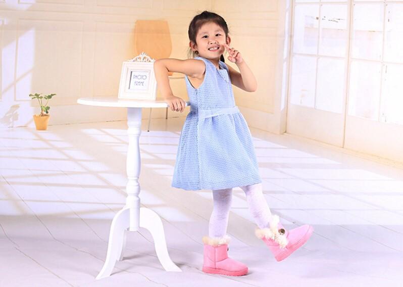 child snow boots-26