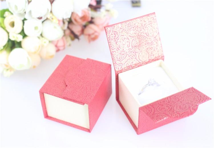 ring box (5)