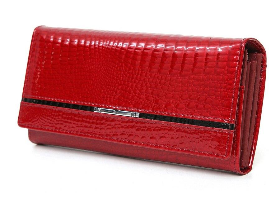 women wallets (16)