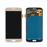 3PCS Lot Alibaba China Compatible For Samsung Galaxy J2 2016 J210 LCD Display With Touch Screen