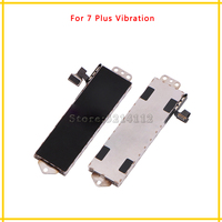 AnnFlat High Quality Vibrator Silent Module Flex Cable For Iphone 7 Plus 5 5 Repair Parts