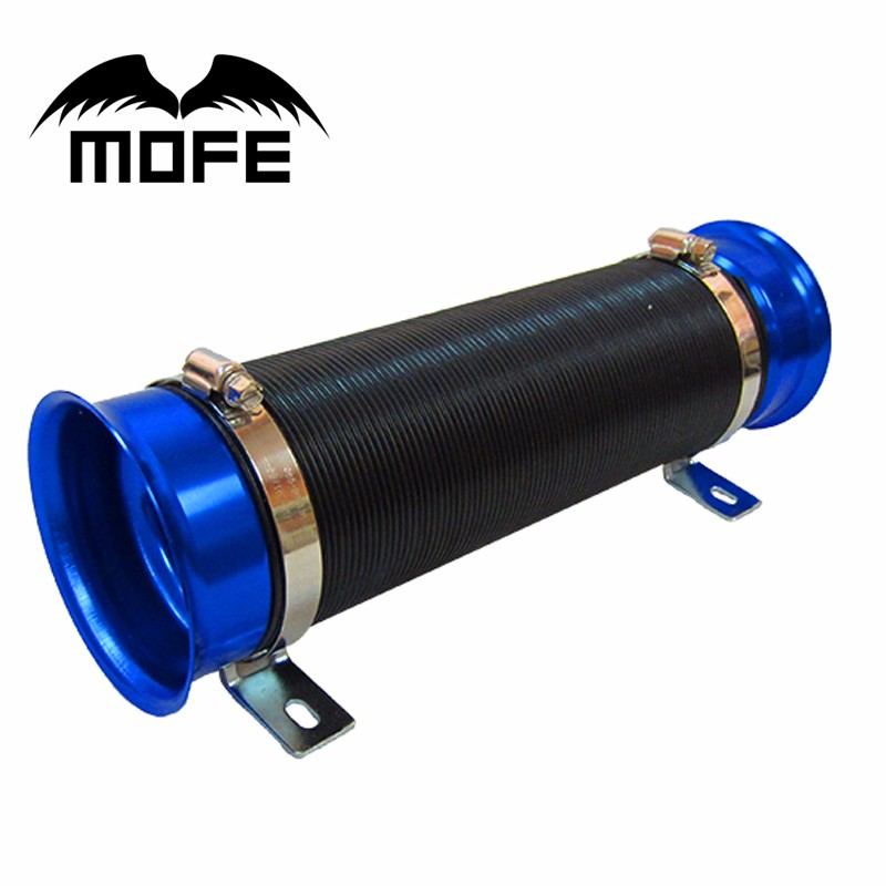 Universal Epdt Turbo Multi Flexible Expandable Cold Air