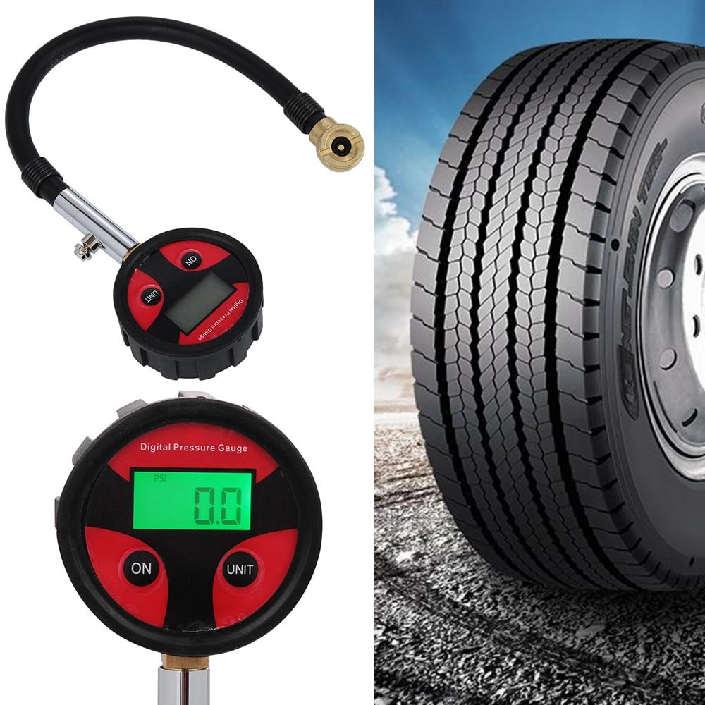 Motor Bike Tyre Pressure stickers psi