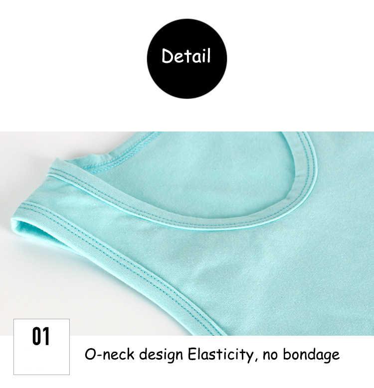 חם ילדי T חולצה O צוואר שרוולים לפעוטות חולצת טי ילד אנימציה חולצות Tees תינוקת קיץ בגדי אפוד, 021
