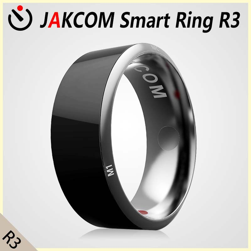 Jakcom Smart Ring R3 Hot Sale In Mobile Phone Lens As Xiomi Camera For Iphone Lenses Fisheye For Samsung