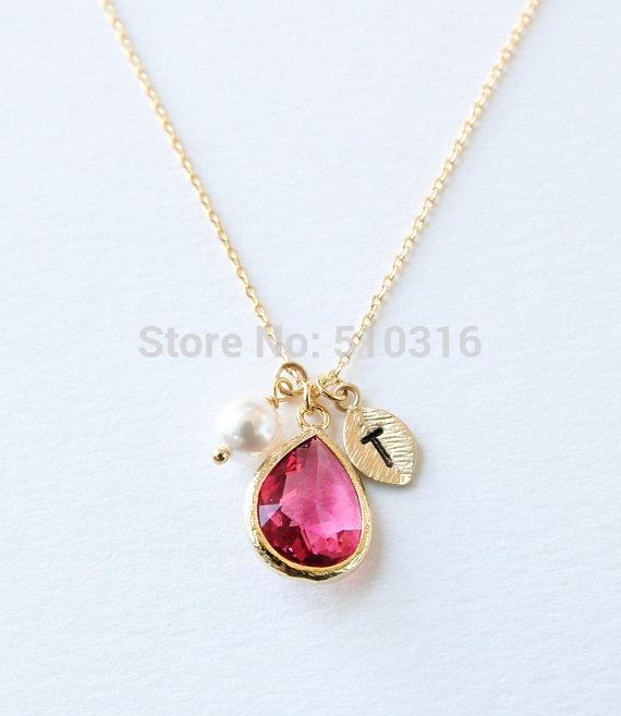 get cheap letter t necklace aliexpress