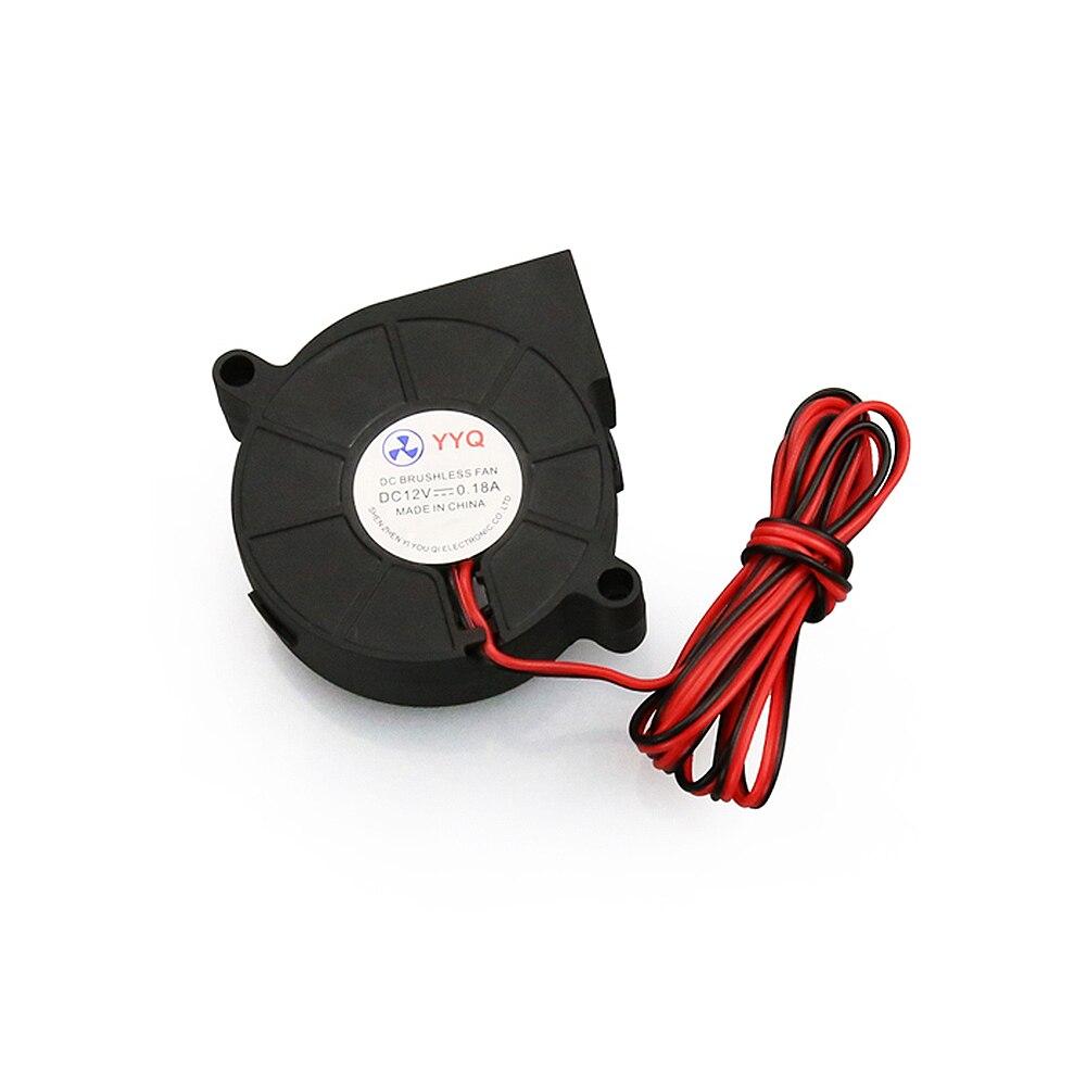 Fan Dc 12v 15a Wire Diagram | Wiring Diagram Dc V Computer Fan Wiring Diagram on