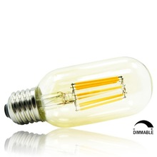 Antique Edison Style E26…